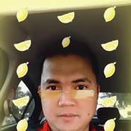 bryan504915's profile photo