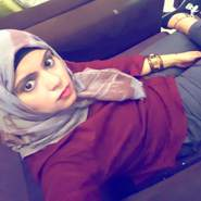samat76's profile photo