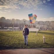 ibrahimsancmis's profile photo