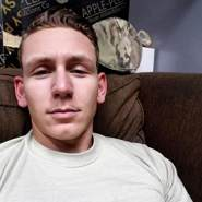 jamestratchy37's profile photo
