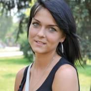 ninka61's profile photo