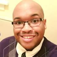 koreyw871934's profile photo