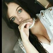 saraking290465's profile photo