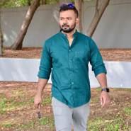 umeshmambilayil's profile photo