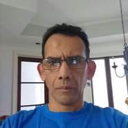 neilg80's profile photo