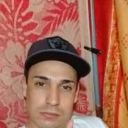 diegozoti's profile photo