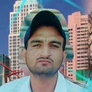 dilawar480571's profile photo