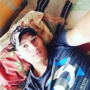 anastacioa640589's profile photo
