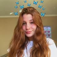 jennifer0092's profile photo