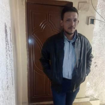 user_woy90126_Al Qahirah_Single_Male