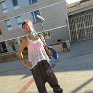 maria865479's profile photo