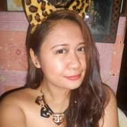 ashleyr855310's profile photo