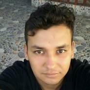 manuelr657865's profile photo