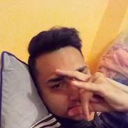 albertbos99k's profile photo