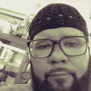 jayz349's profile photo