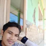 hendriyadibrandalh's profile photo