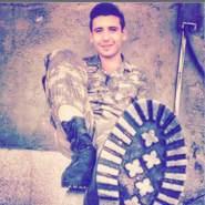 fer111115's profile photo