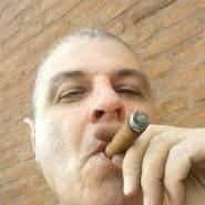 danielc389468's profile photo