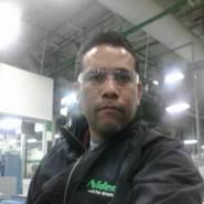 eliseof885339's profile photo