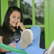 adinda244669's profile photo