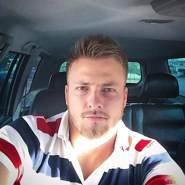 rolandmark4's profile photo