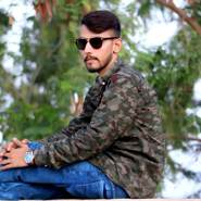 hassan73178's profile photo