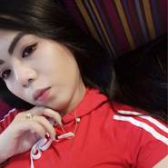 victoriatan's profile photo