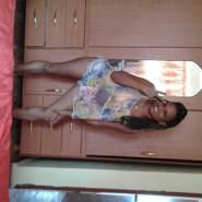 marieta838293's profile photo