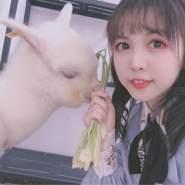 user_hqoe85's profile photo