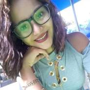 acane31's profile photo