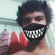 hashs70's profile photo