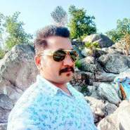 prakashs953098's profile photo