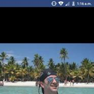 jacktremblayatlivefr's profile photo
