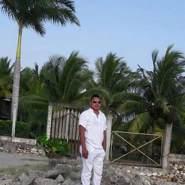 emerson363080's profile photo