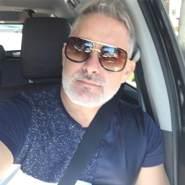 jameslucas5678's profile photo