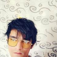 vishalt210's profile photo
