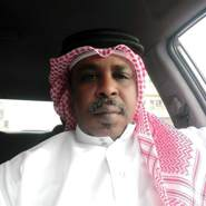 aabdllh908947's profile photo