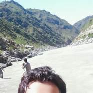 hamzak997's profile photo