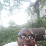 carloss262138's profile photo