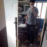 orlandoc898216's profile photo