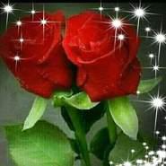 yasmineyasmine348608's profile photo