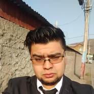 javierb536's profile photo
