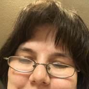 nikkijen's profile photo