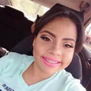 loraine987953's profile photo