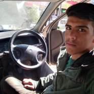 nayebg's profile photo