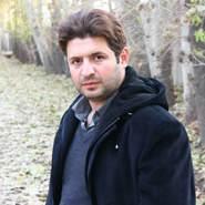 hassand34234's profile photo