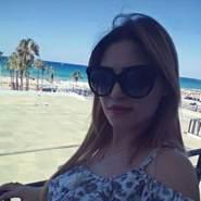 amira024508's profile photo