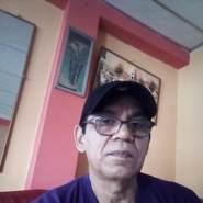 victorv652's profile photo