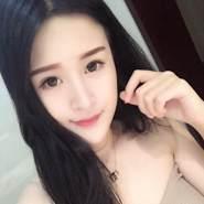 usergomn7940's profile photo