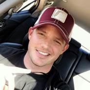 cory25_6's profile photo